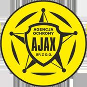 Ajax Ochrona Wejherowo